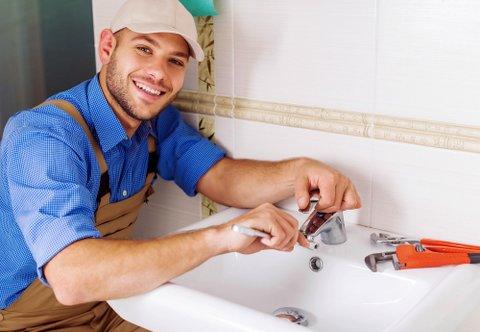 Licensed Local Chicago Plumber