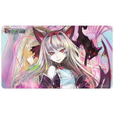 Ultra Pro Alice Of Light And Shadow Dual Sided Playmat Force of Will