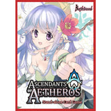 Ascendants Of Aetheros by Bushiroad