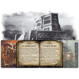 Arkham Horror LCG - The Boundary Beyond Pack by FFG (Pre-order)