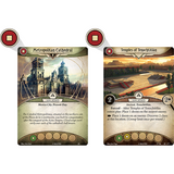 Arkham Horror LCG - The Boundary Beyond Pack by FFG