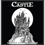 Escape the Dark Castle Card Game by Themeborne Ltd