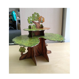 Everdell Board Game by Starling Games