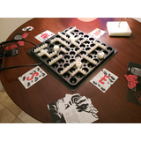 Nyctophobia Board game by Pandasaurus Games