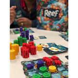 Reef Board Game by Next Move Games