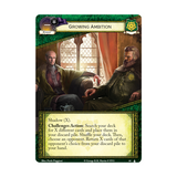A Game of Thrones LCG - Streets of King's Landing Chapter Pack by FFG