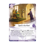 Legend of The Five Rings (L5R) - Warriors Of The Wind by FFG