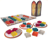 Azul Stained Glass of Sintra Board Game by Plan B Games