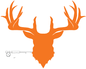 The Rut Shop