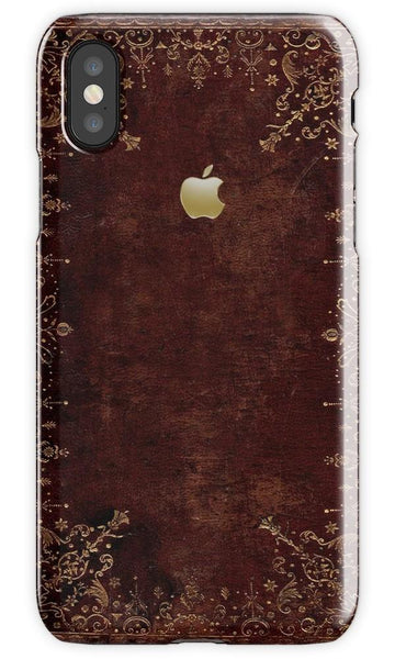 Virgin Teez Mobile Cover iPhone 7 Apple Antique Mobile Cover