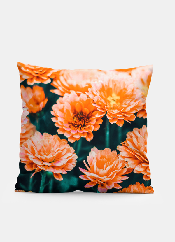 The Pillow pillows Bloom  Cushion/Pillow