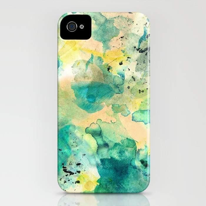 Threadless Mobile Cover iPhone 7 Diving Mobile Cover