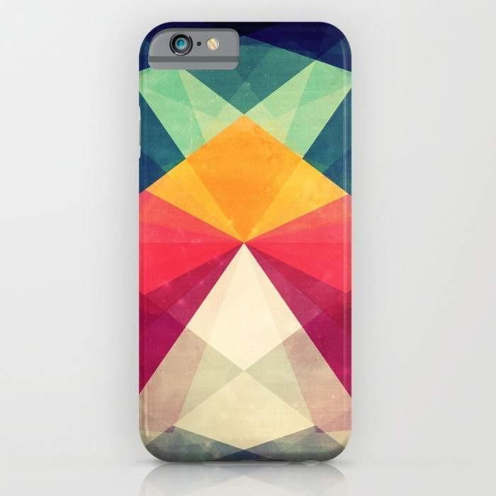 Threadless Mobile Cover Meet Me Halfway Mobile Cover