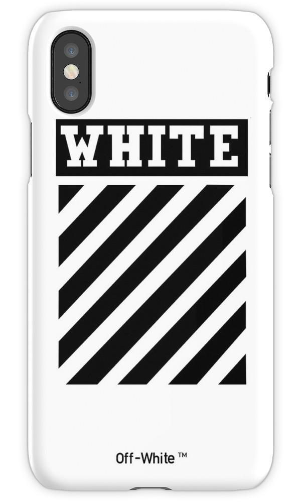 Virgin Teez Mobile Cover Off White 3 Mobile Cover