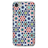 kite.ly Phone & Tablet Cases iPhone 7 / Snap / Gloss Pattern 43 Phone Case