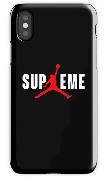 Virgin Teez Mobile Cover Supreme Mobile Cover