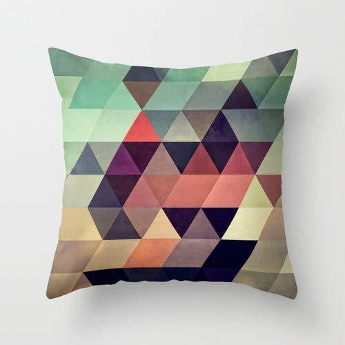The Pillow pillows Tyyrppe Cushion/Pillow
