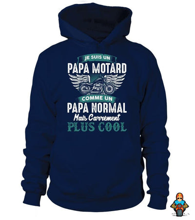 sweat-papa-motard