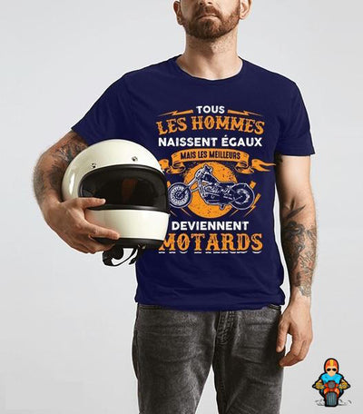 t-shirt-fun-motard