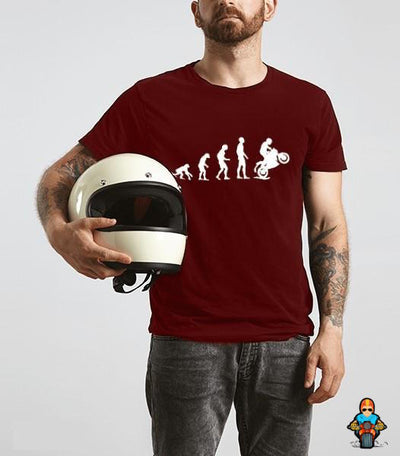 t-shirt-moto-homme-evolution
