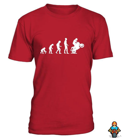 evolution-motard-t-shirt-moto-homme