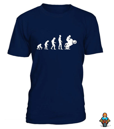evolution-motard-t-shirt-moto