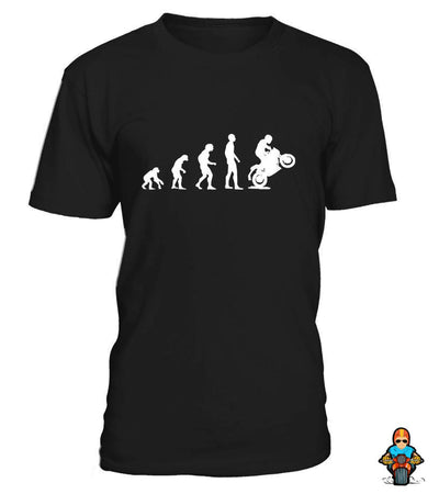 evolution-motard-homme-t-shirt-moto
