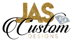 JAS Custom Designs Fashion Boutique