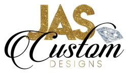 JASCustomDesigns