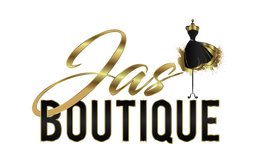 JAS Boutique