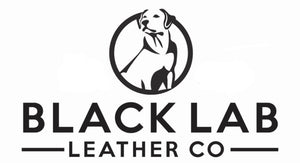 Black Lab Leather Co.