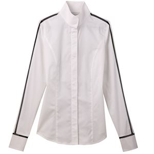 RJ Classic Ladies Willow Show Shirt*