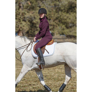 Irideon® Wind Pro® Knee-Patch Breech*