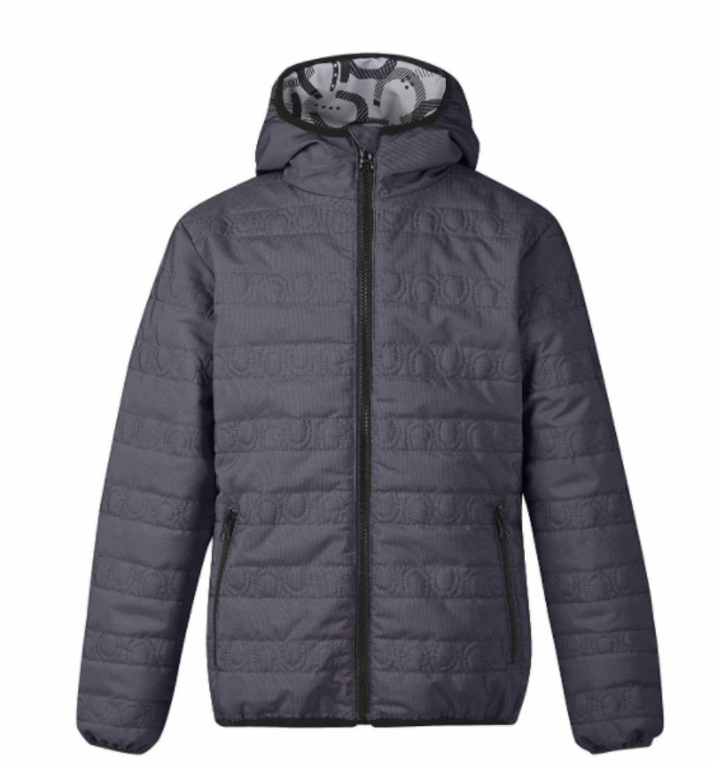 Kerrit EQ Insulator Jacket
