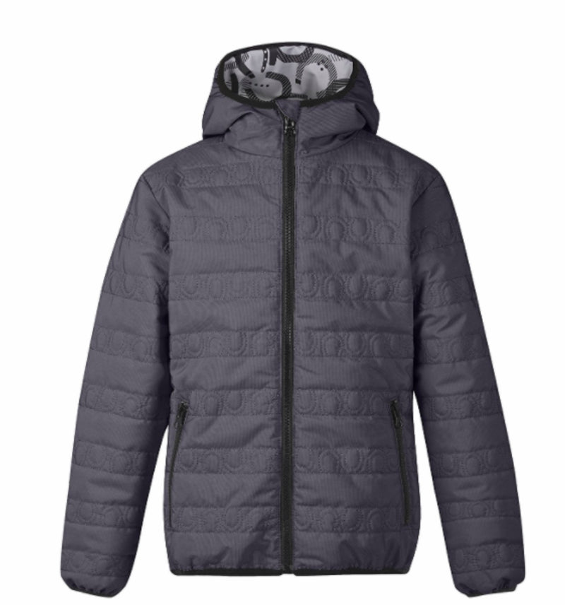 Kerrit Kids EQ Insulator Jacket*