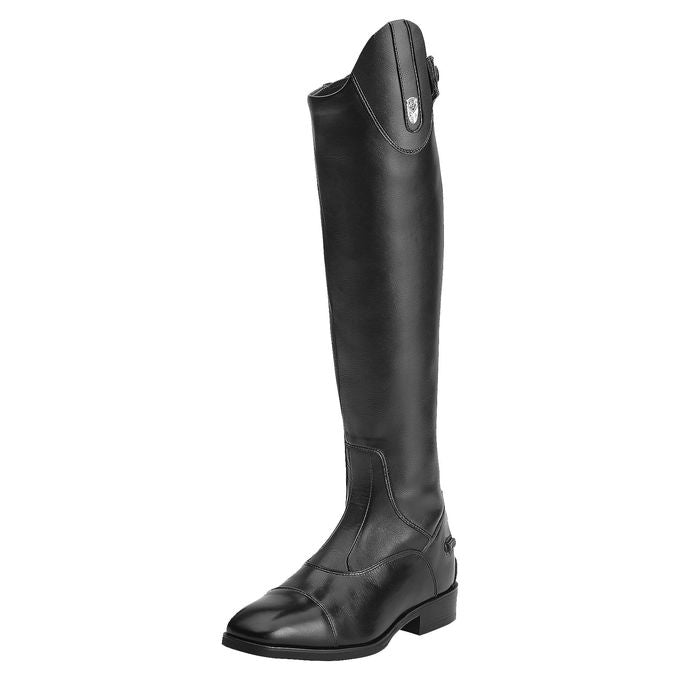 Ariat Monaco Stretch Tall Zip Boot