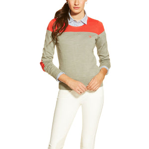 Ariat Women's Ultimo Sweater*