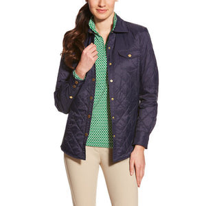 Ariat Scout Jacket *