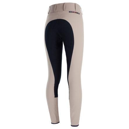 Horze Grand Prix Highwaist FS breech