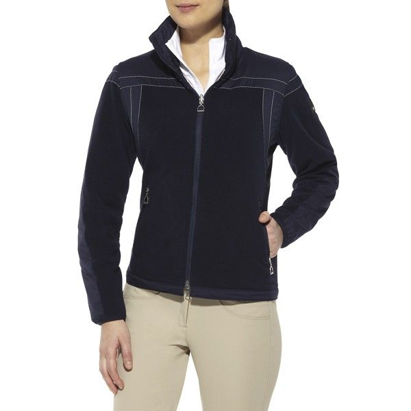 Ariat Ladies Cyprus Fleece*