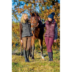 Mountain Horse Majesty Down Vest*