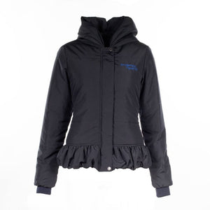 B-Vertigo Diana Fitted Jacket *