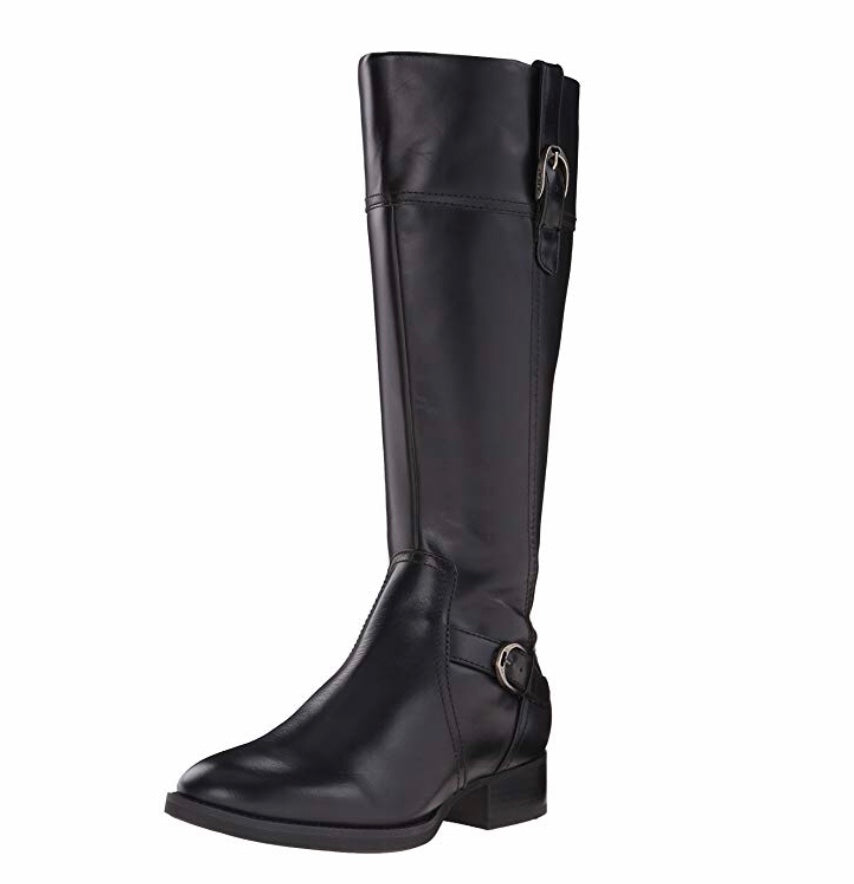 Ariat Women's York