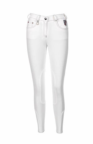 Pikeur Belana Knee Patch Breech*