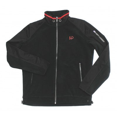 Horseware Men's Ace Fleece*