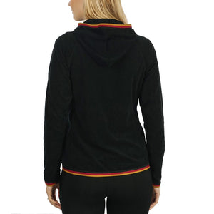Horseware Ireland All Season Thermo Regulating Fleece *