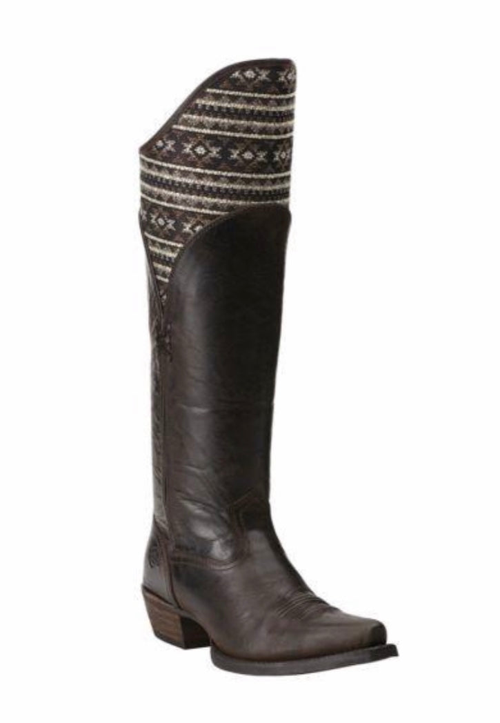 Ariat Caldera Boot