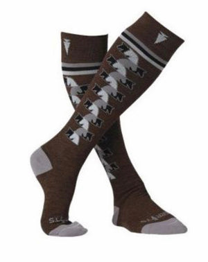 Kerrits Women's Up Wool Sock*