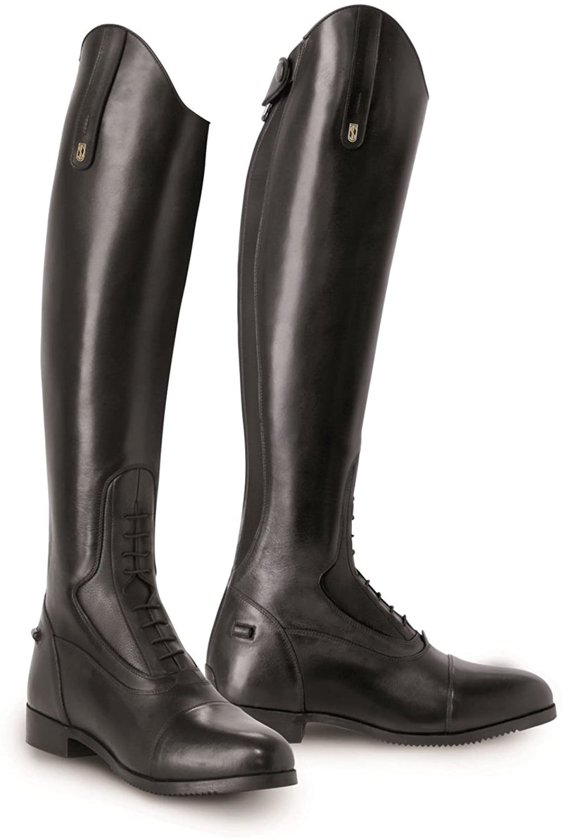 Tredstep Donatello Tall Boot*