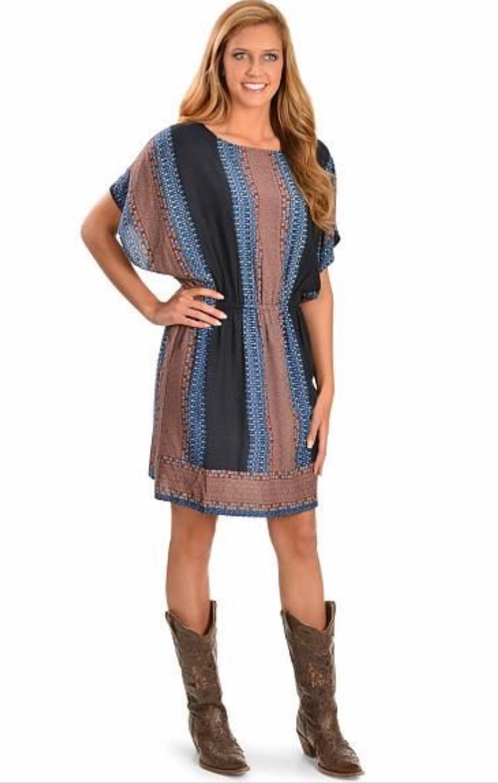 Ariat Sally Dress